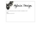 Aglaia Design