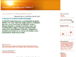 Agloco - Rendimento Online