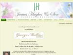 With funeral homes located in both Naas and Blessington, and offices in Newbridge and Dublin, our