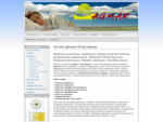 Agmar - producent materacy. Materace rehabilitacyjne, piankowe, lateksowe, sprężynowe bonnellowe