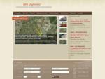 """UAB """"Agmindis"""" 8211; Nekilnojamojo turto agentūra, paskolos, teisinės paslaugos"""