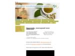 Ayurveda - Ayurvedisch Gezondheidscentrum Nederland | meer dan 30 jaar ervaring