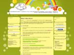 Agnello. pl- sklep dla dzieci, zabawki, artykuły dla dzieci i niemowląt, akcesoria niemowlęce, o