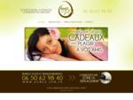 AGNES ZEN - Estheticienne et massage à domicile sur Montpellier et ses alentours