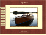 Petterssonbåten Agnes II
