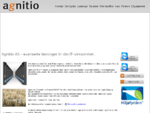 Agnitio - RemoteOffice Online