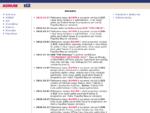 Buhalterinės apskaitos sistemos