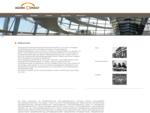 Agora Consult | Führungskräfte, Mitarbeiterführung, Seminare, Führungskräftetraining, Führung,