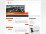 Agoraa | Uudised