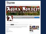 Notizie e news da Vicenza, Veneto e Nordest d Italia