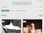 ShootMeUp - Στούντιο Φωτογραφίας - Αρχική