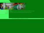 Oy Ari Green Plant Ltd