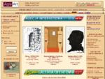 Aukcje dzieł sztuki i antyków| sztuka dawna i współczesna | aukcje malarstwa polskiego | ceny obr