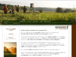 Agrarimmobilien, Ackerland, Forst und Eigenjagd kaufen/verkaufen - Agrarboden