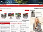 Agriaffaires - Máquinas agrícolas na venda tractor, equipamento vitivinícola e florestal