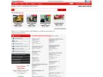 Agriaffaires Annonser med begagnade jordbruksmaskiner