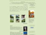 Il Castagnolo. Agriturismo Toscana Agriturismo vicino Arezzo