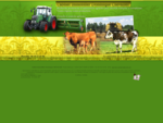 vente exploitation agricole alencon orne cabinet immobilier agriculture 61 france europe