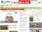 Agricoltura24 News e informazioni per l agricoltura, l agroindustria, l ambiente e le bioenergie