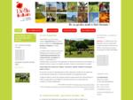 Le site de l'agriculture durable en Haute-Normandie