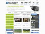 lt;h1gt;L'expertise du confort animallt;h1gt; Soucieux du besoin technique des éleveurs, q...