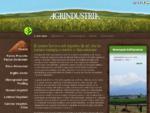 Agrindustria Prodotti Vegetali Farine Alimentari Vegetali Prodotti Alimentari