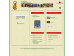 the portal to worldwide Guest Farms, Dude ranches agriTourism. - portail international des fermes ...
