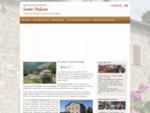 Agriturismo Gubbio, Agriturismi a Gubbio, Gubbio agriturismo Assisi e Perugia