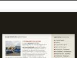 agrisystem. gr–Προθήκη