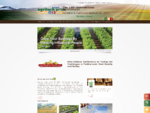 Agritech 2015 - Home Page