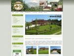 Agriturismo Cornolere - camere, Mountain Bike, Trekking, a due passi da Asolo, in provincia di ...