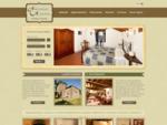 Agriturismo Cortona | Agriturismo Ristorante Acquaviva, appartamenti per affitti turistici con ...