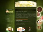 Agriturismo Belvedere a Migliarino FERRARA | Ristorante e Camere Accoglienti - Pesca Sportiva