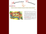Agriturismo a Saluzzo in Provincia di Cuneo CN - Gastronomia piemontese nelle Langhe e terre del ...