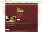 corte manzini agriturismo azienda vitivinicola - castelvetro - visual site