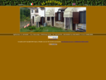 AGRITURISMO IL CASTAGNO HOME PAGE OLTREPO PAVESE