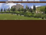 Agriturismo Pietrelcina Benevento agriturismo il Monte