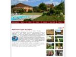 Agriturismo Gubbio - Agriturismi in Umbria vicino Umbertide Perugia Montone