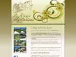 Agriturismo La Rippja, Spoleto