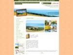 Agriturismo-Le Macine - Abruzzo - Silvi Marina