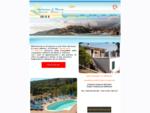 Agriturismo Le Mimose di Imperia - Riviera Ligure - Liguria