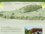 Agriturismo Locanda Bel Musin - Villa Guardia - Como - Visual Site