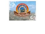 Azienda Agricola e Agriturismo La Porticella - Patti - Messina