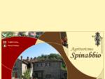 Agriturismo Spinabbio