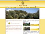 Agriturismo Versilia Agriturismo Viareggio Agriturismo Lucca