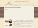 Agriturismo Villino Bellavista a Spoleto immerso nelle colline dell Umbria