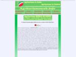 Agriturismo Umbria piscina e giardino Offerta Giugno Luglio Agosto nel verde