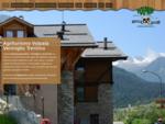 Agriturismo Volpaia Azienda agrituristica a vermiglio in Val di Sole Trentino