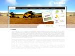 Agro Farm - O firmie