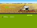 AGRO machines CLAAS JOHN DEERE service γεωργικά μηχανήματα ΕΥΑΓΓΕΛΟΣ ΓΕΩΡΓΙΟΥ